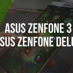 Pantalla Asus Zenfone 3 Max 4