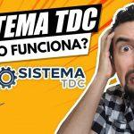 Quien Fabrica La Marca Td Systems 3