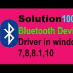 Realtek Bluetooth Driver Windows 10 Asus 3