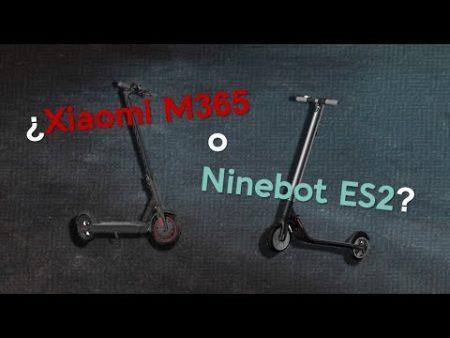 Recambios Xiaomi M365 1