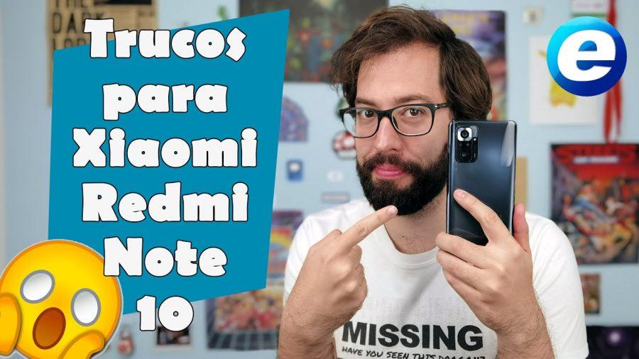 Recuperar Icono De Llamada Xiaomi 1