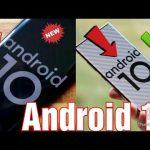 Samsung Galaxy S9 Vs Xiaomi Mi 8 Lite 3