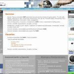 Servicio Oficial Aiwa Madrid 4