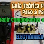 Servicio Tecnico Tv Td Systems 4