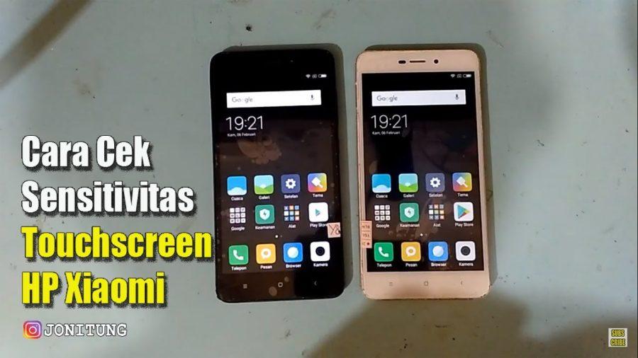 Supersu Xiaomi Redmi 4A 1