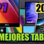 Tablet Asus O Lenovo Cual Es Mejor 3