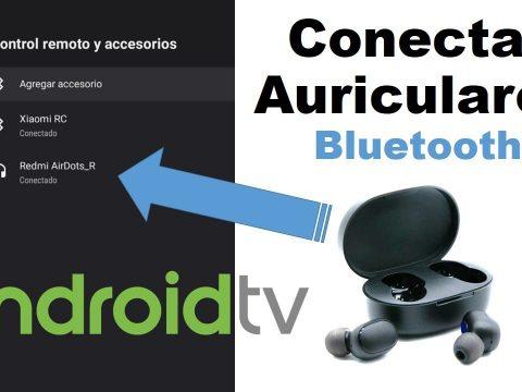 Td Systems Bluetooth 17