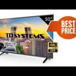 Td Systems K50Dlm8Us Review 3