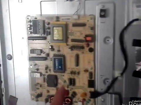Td Systems K60Dlt7F 63