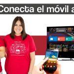Td Systems Miracast 3