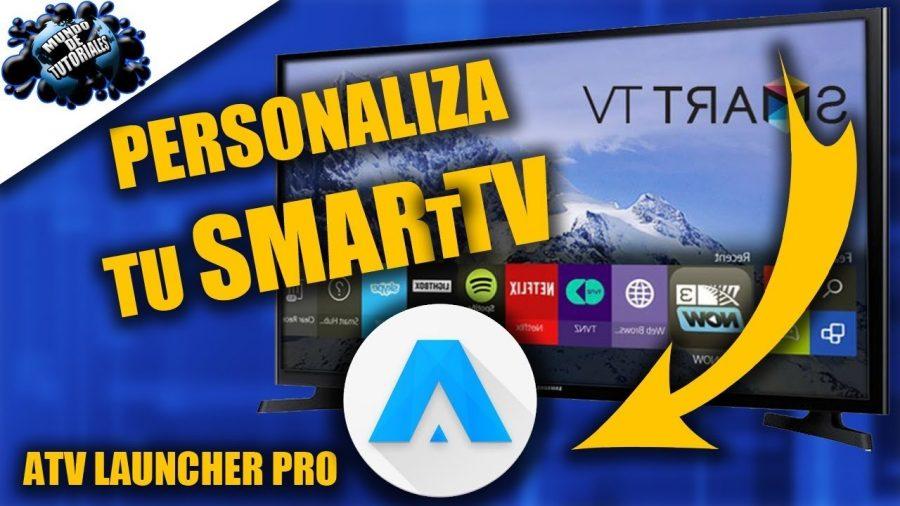 Teclado Para Smart Tv Td System 1