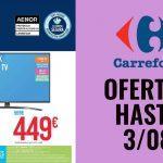 Telefono Atencion Al Cliente Td Systems 3