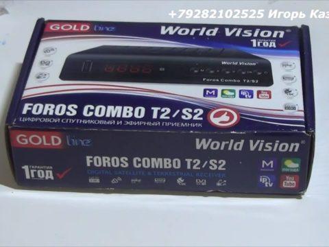 Televisores Td System Foro 34