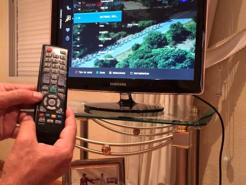 Tv 50 Led Ultra Hd 4K Smart Td Systems K50Dlx9Us 43