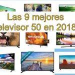 Tv 50 Led Ultra Hd 4K Smart Td Systems K50Dlh8Us 4