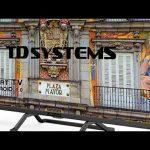 Tv 55 Led Full Hd Td Systems K55Dlt6F 2