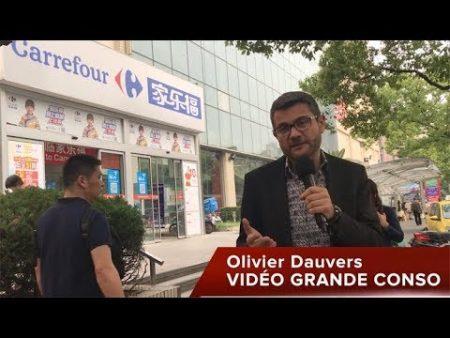 Tv Hitachi Carrefour 1