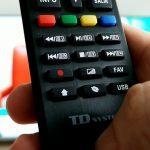 Tv Led 32 Td Systems K32Dlm6H 3