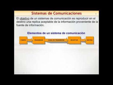 Tv Td Systems 32 El Corte Ingles 1