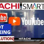 Wireless Display Hitachi App 2