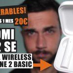 Xiaomi A2 Chollo 5