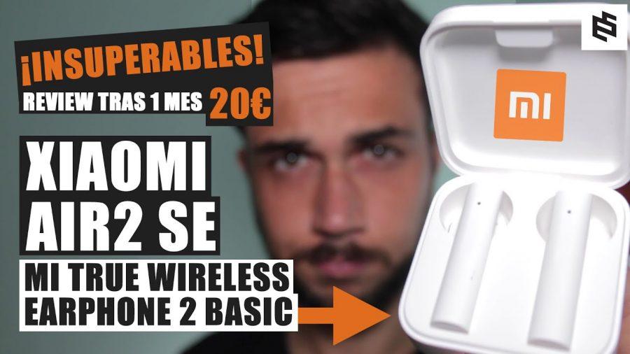 Xiaomi A2 Chollo 1