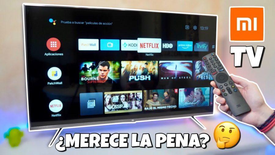 Xiaomi A2 Version Española 1