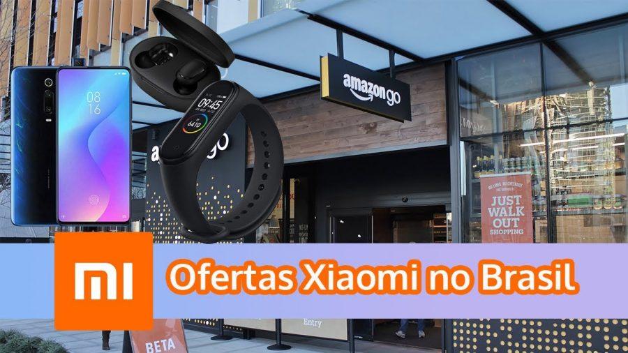 Xiaomi Airdots Oferta 1