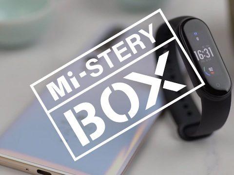 Xiaomi Amazfit Cor Smartband Negro 14