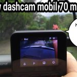 Xiaomi Dash Cam 70Mai Pro 3