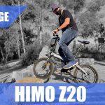 Xiaomi Himo C20 4