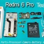 Xiaomi Mi 6 Lcd 4