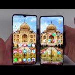 Xiaomi Mi Mix 3 Antutu 3