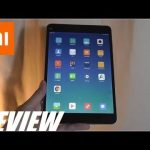 Xiaomi Pad 2 Buy 3