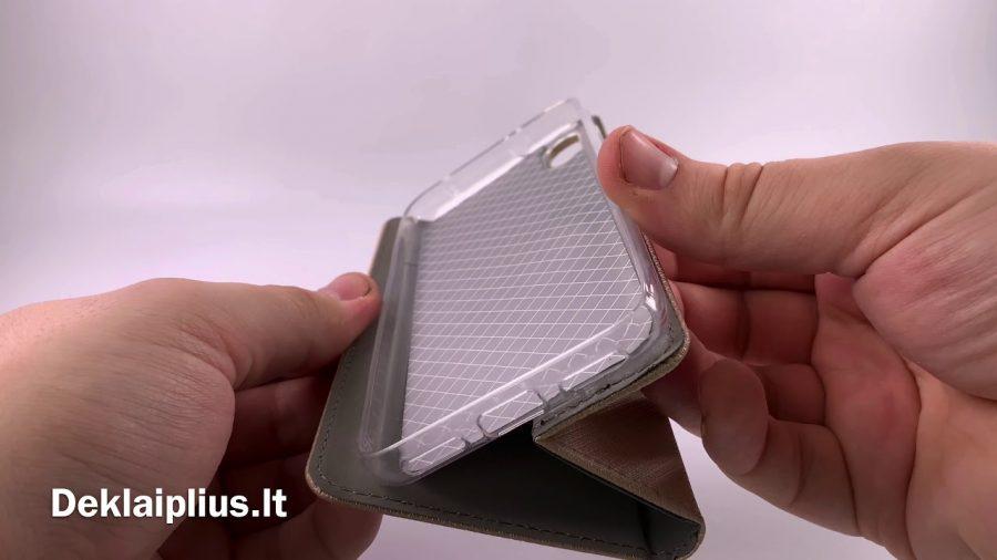 Xiaomi Redmi 7A Чехол 1
