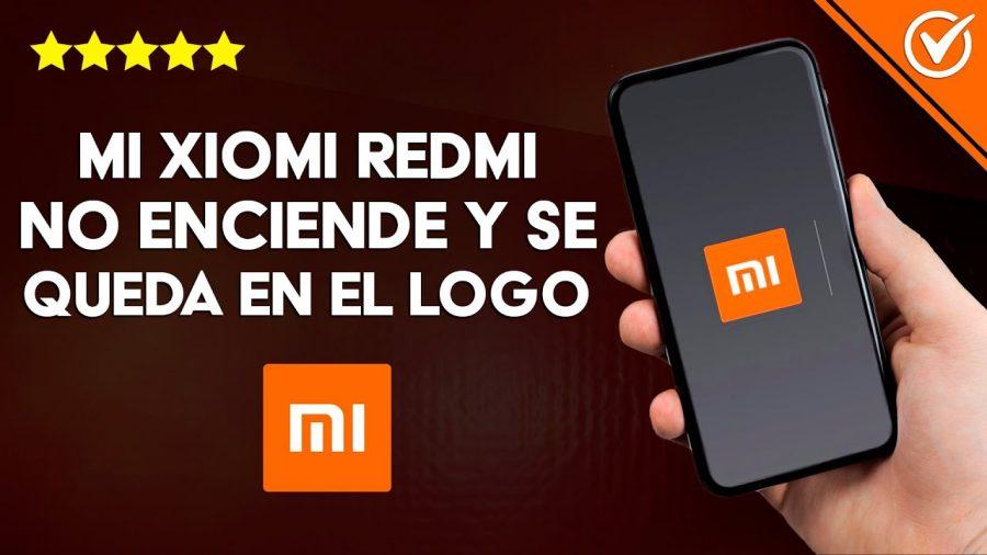 Xiaomi Redmi Note 3 No Enciende 1