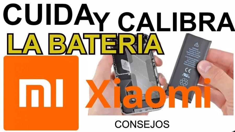 Xiaomi Redmi Note 5A Bateria 1