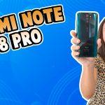 Xiaomi Redmi Note 6 Pro Corte Ingles 2