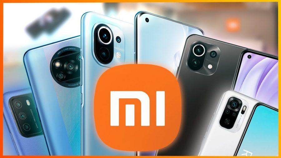 Xiaomi Vs Huawei Cual Es Mejor 1