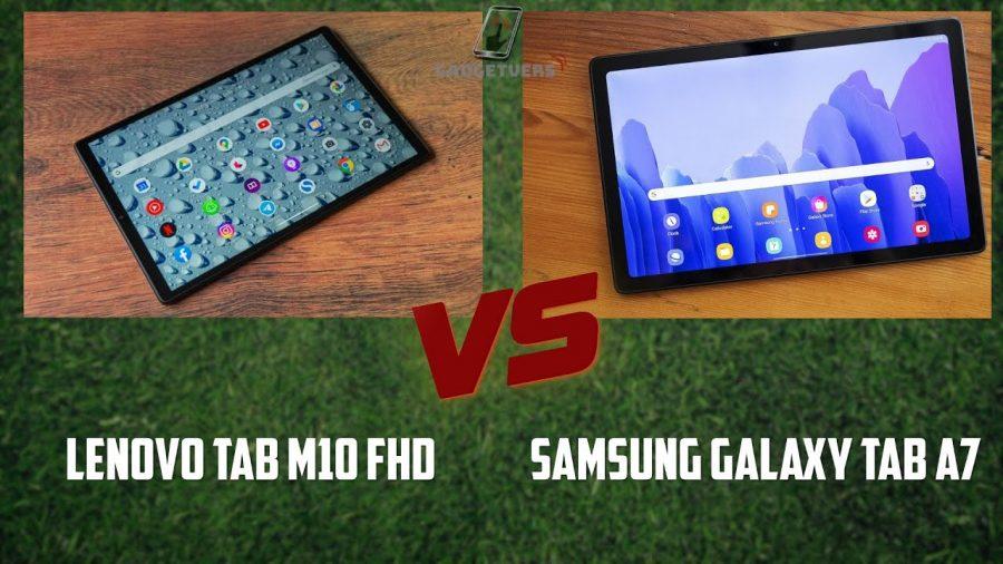 Xiaomi Vs Samsung A7 1