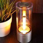 Xiaomi Yeelight Atmosphere Lamp 3