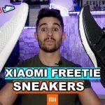 Zapatillas Xiaomi 2020 2
